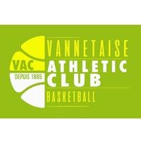 VAC-basket-morbihan