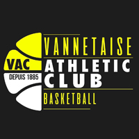 Vannetaise-athletic-club-basketball-verseau-nettoyage