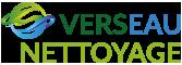 logo-vecto-small